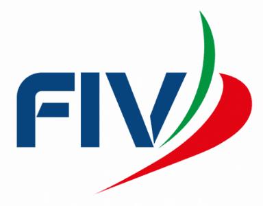 Logo FIV