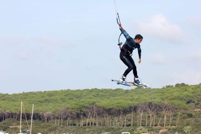 Corso-Kitesurf-Freestyle-4