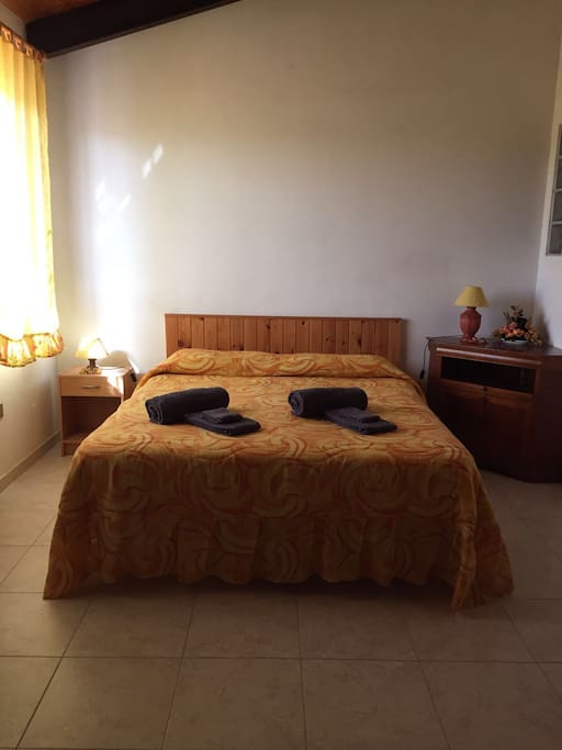 casa fiorita rent holiday house matzaccara