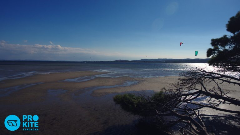 Punta Trettu(1)