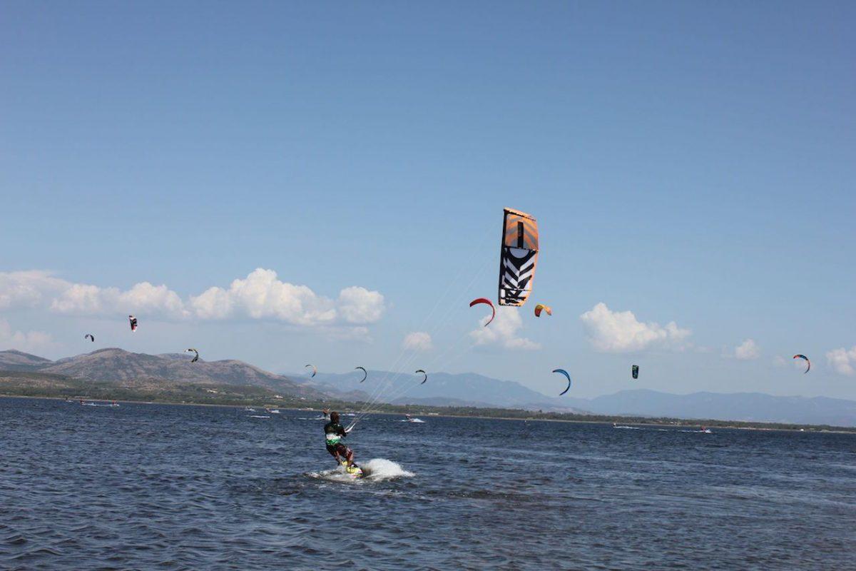 Corso-Kite-Intermedio-6