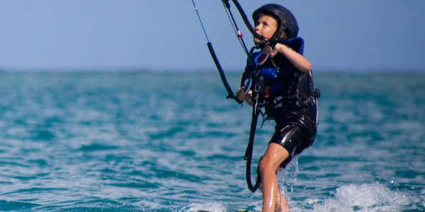 kitesurfing-school-for-kids-in-punta-trettu.jpg